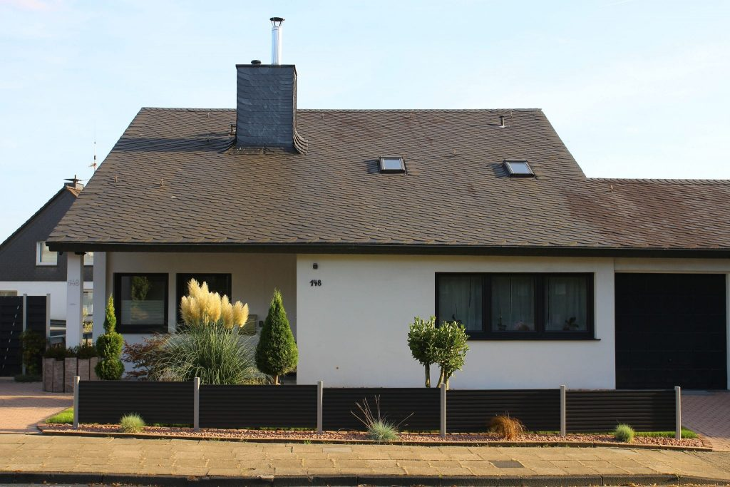 Soft Tile For Roof: Characteristics, Types, Advantages And Disadvantages