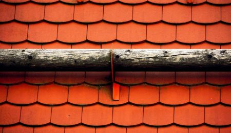 Tips For Arrangement Of Roof Thermal Insulation