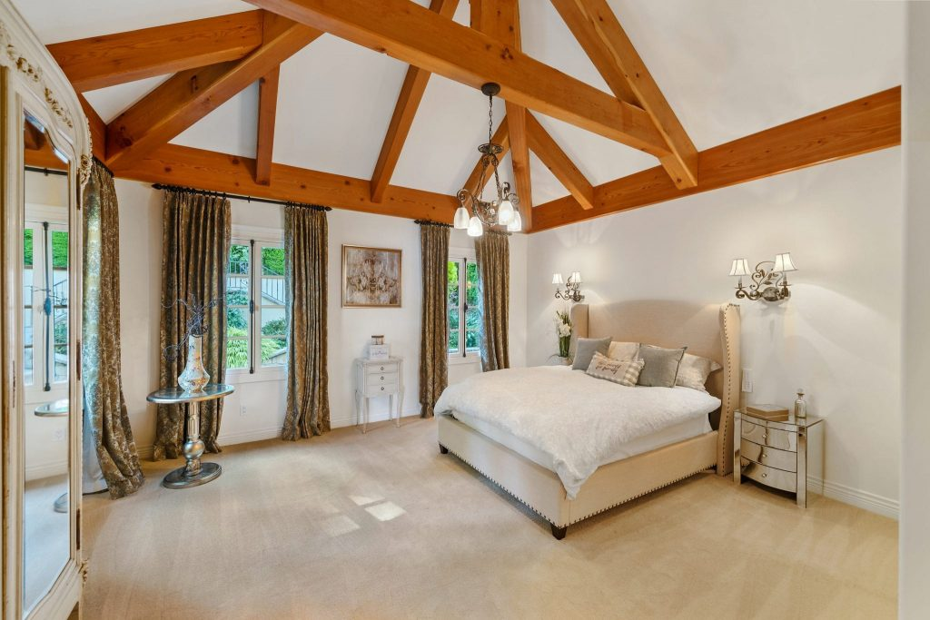 Five Mistakes in the Construction of Attic Rooms
