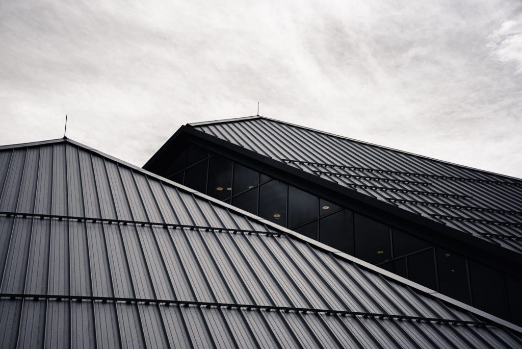 Roof for House: Types of Roofing Materials