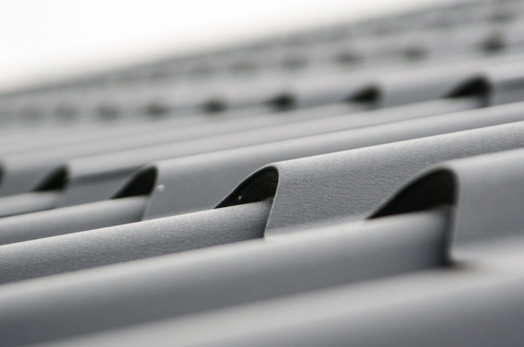 How to Care for Your Aluminum Roof