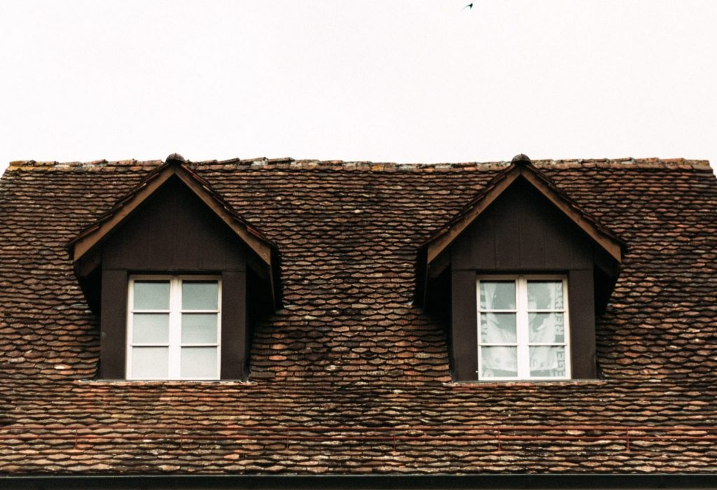 Guide for Choosing the Right Roofing Material
